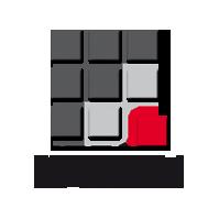 ferienjob-kober-logo