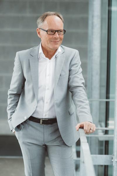 Thomas Reichleitner