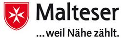 Logo Sommerjob Malteser