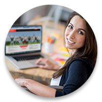 ferialjob-onlinebewerben