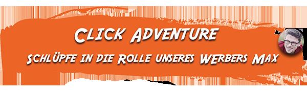 click-adventure