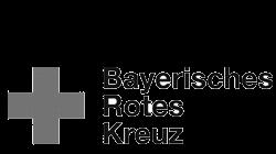 Logo BRK