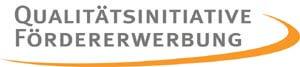Logo Qualitätsinitiative